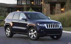 Ремонт АКПП Jeep -  компания Usagear