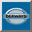 Ваш автомобиль DERWAYS